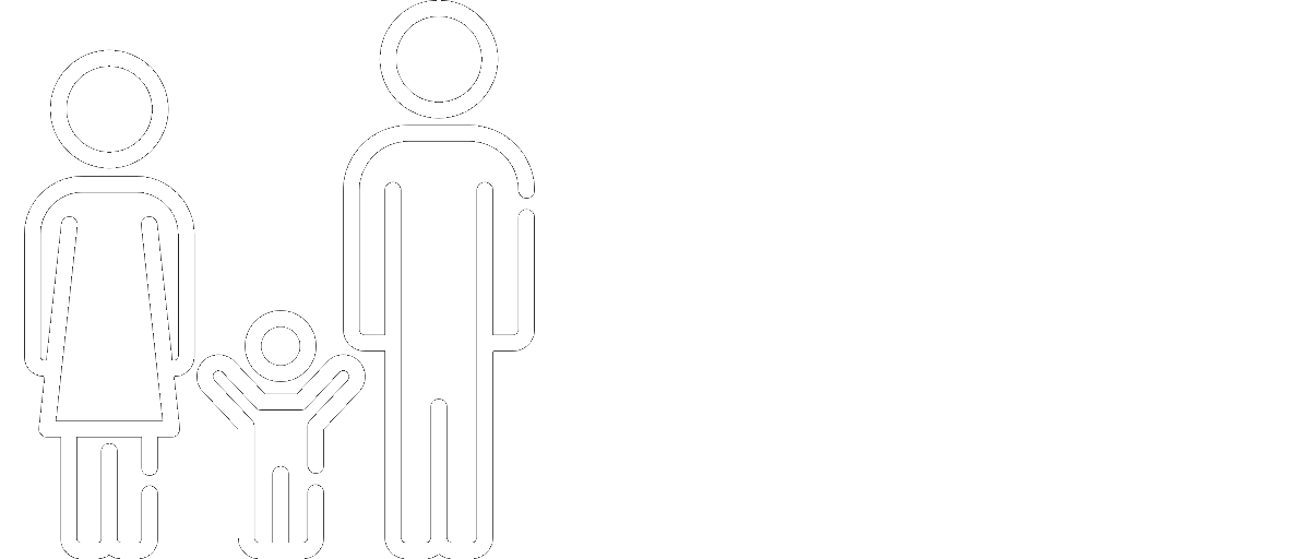 Adult Simulator