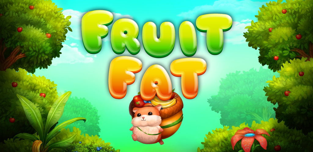 FruitFat