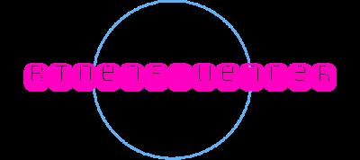 Bioenfluencer