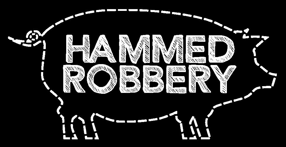 Hammed Robbery
