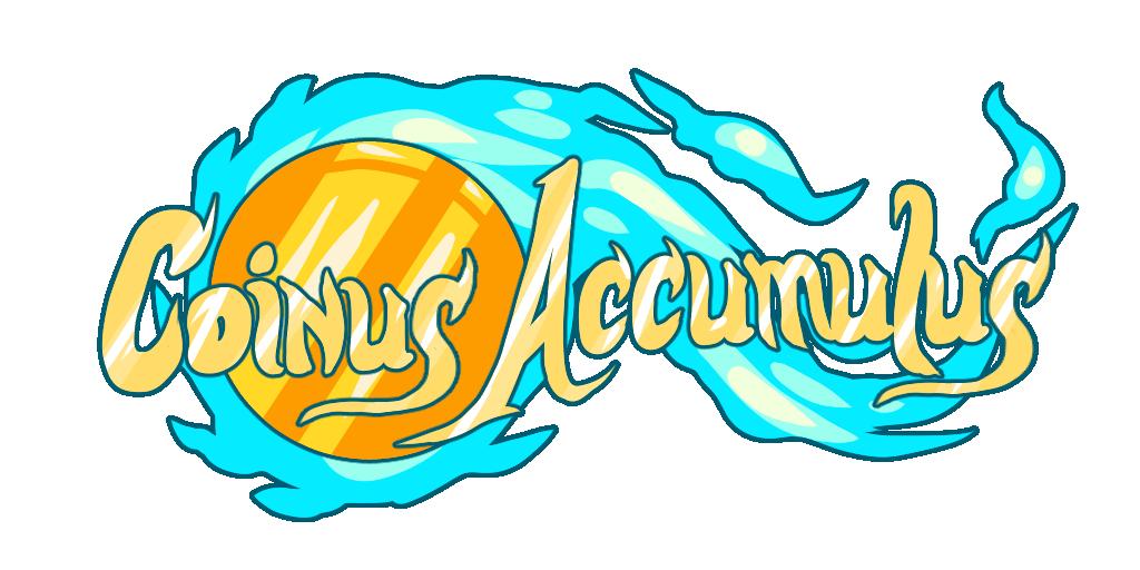 Coinus Accumulus