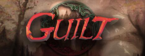 Guilt Pre-Alpha Demo