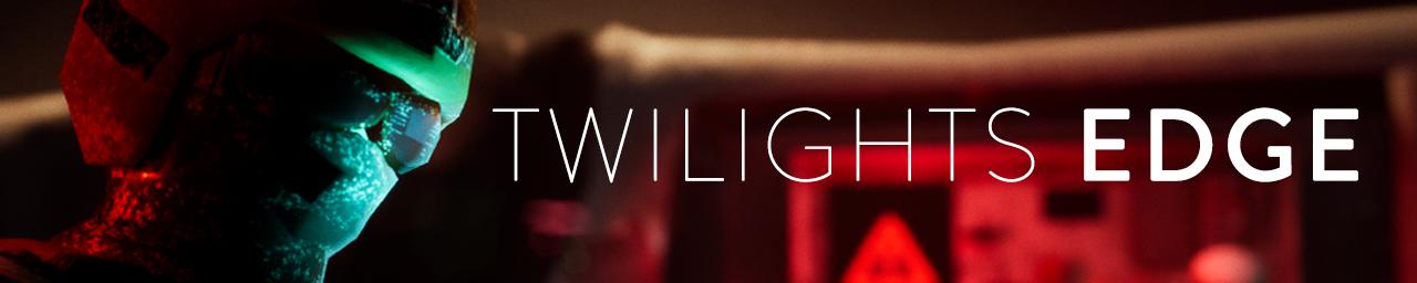 Twilight's Edge