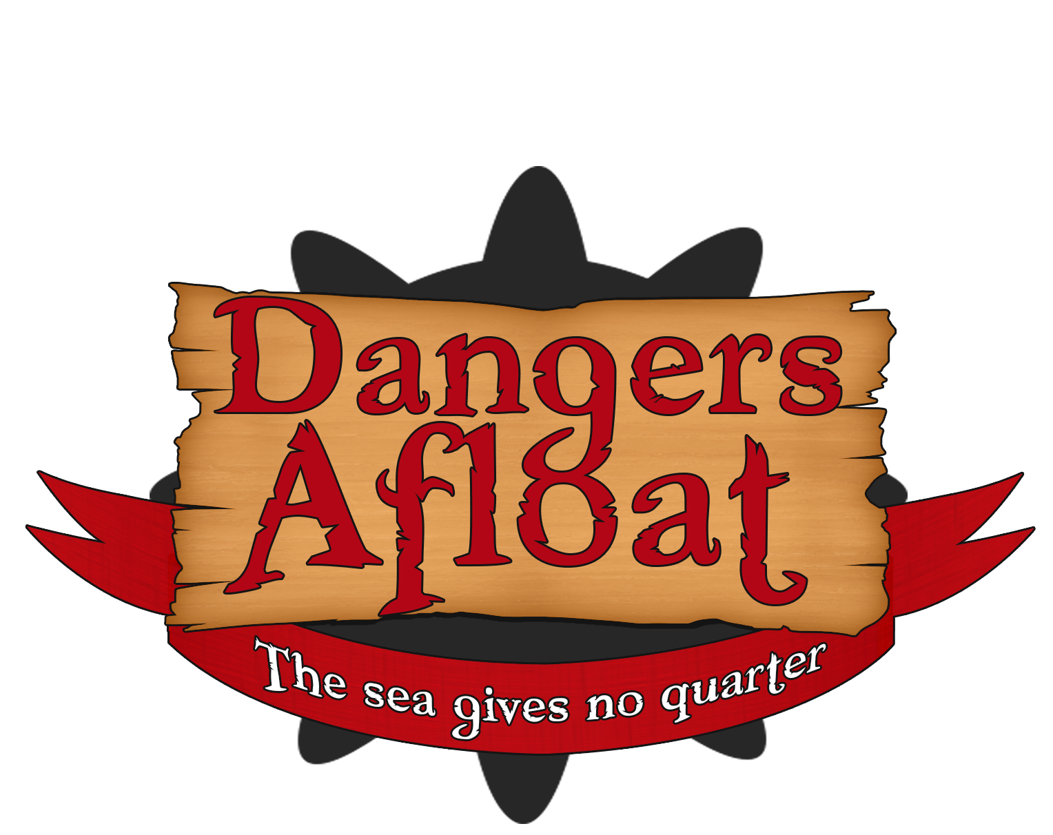 Dangers Afloat