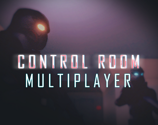 Control Room [Free] [Simulation] [Windows] [macOS] [Linux]