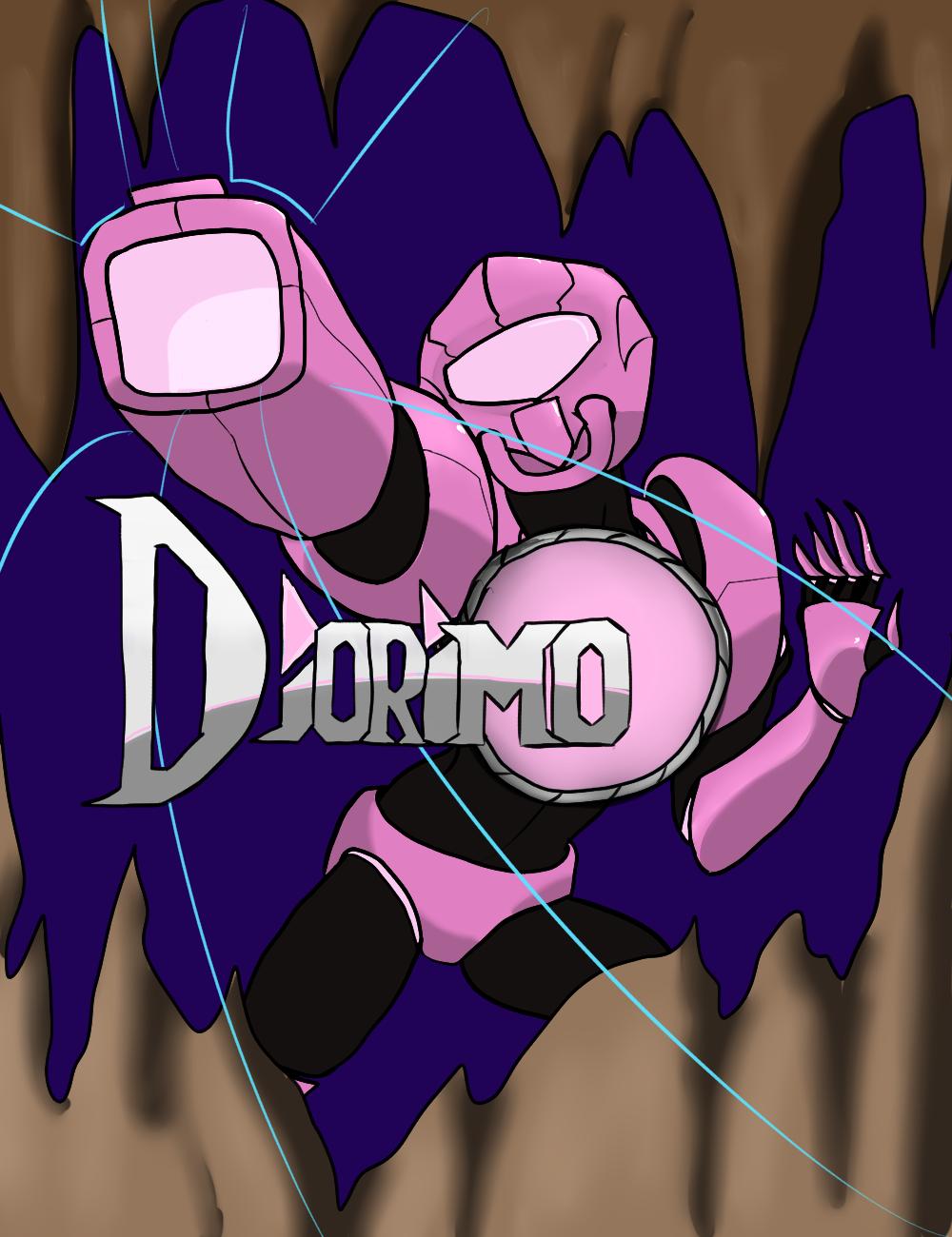 Diorimo