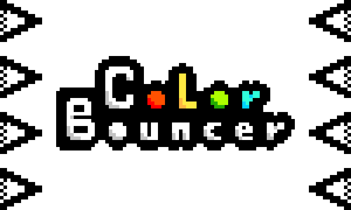 Color Bouncer