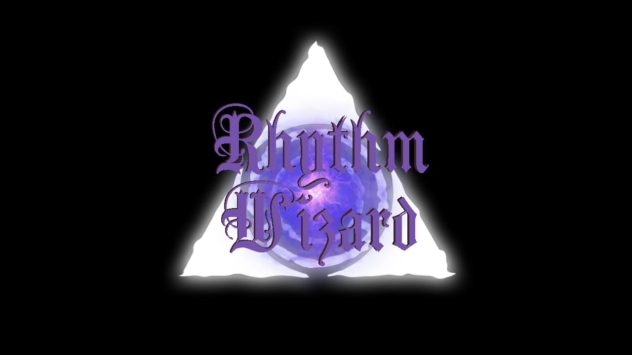 Rhythm Wizard