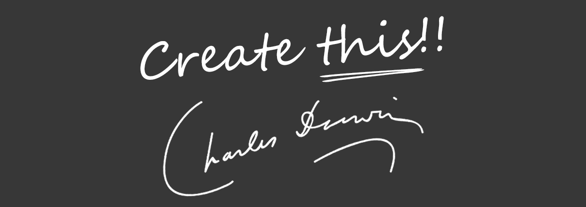 Create This!!