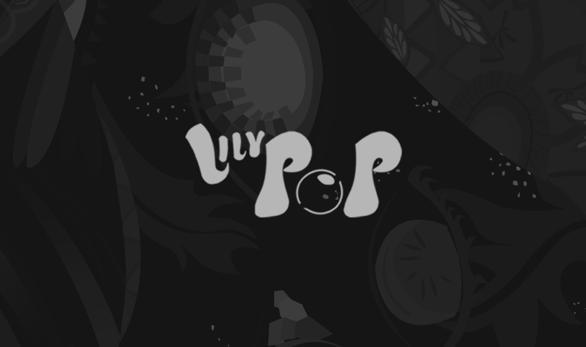LILYPOP: Original Game