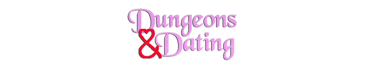 Dungeons & Dating