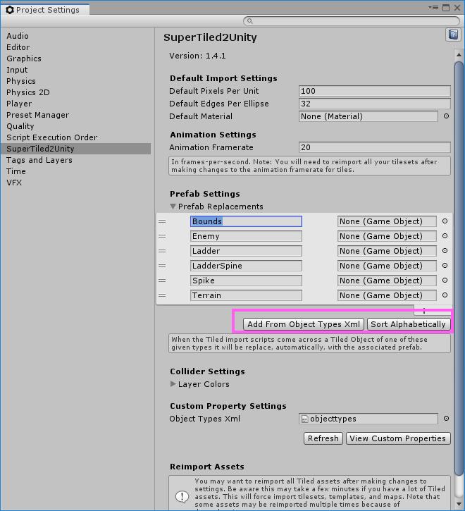 Unity Animation Frame Rate