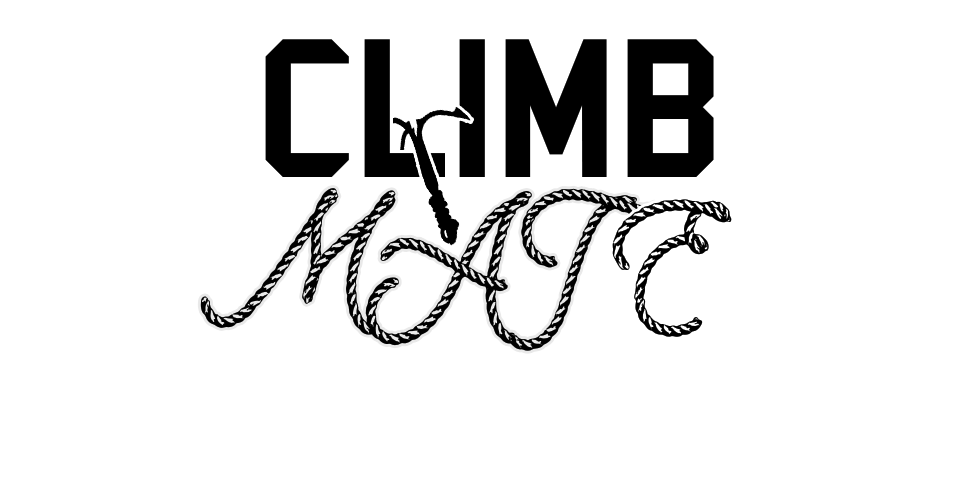 Climb Mate