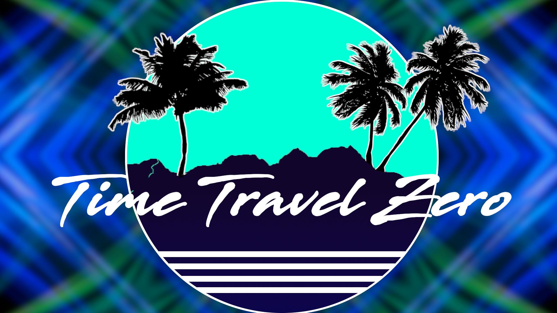 Time Travel Deadmatch: Multiplayer Online Game