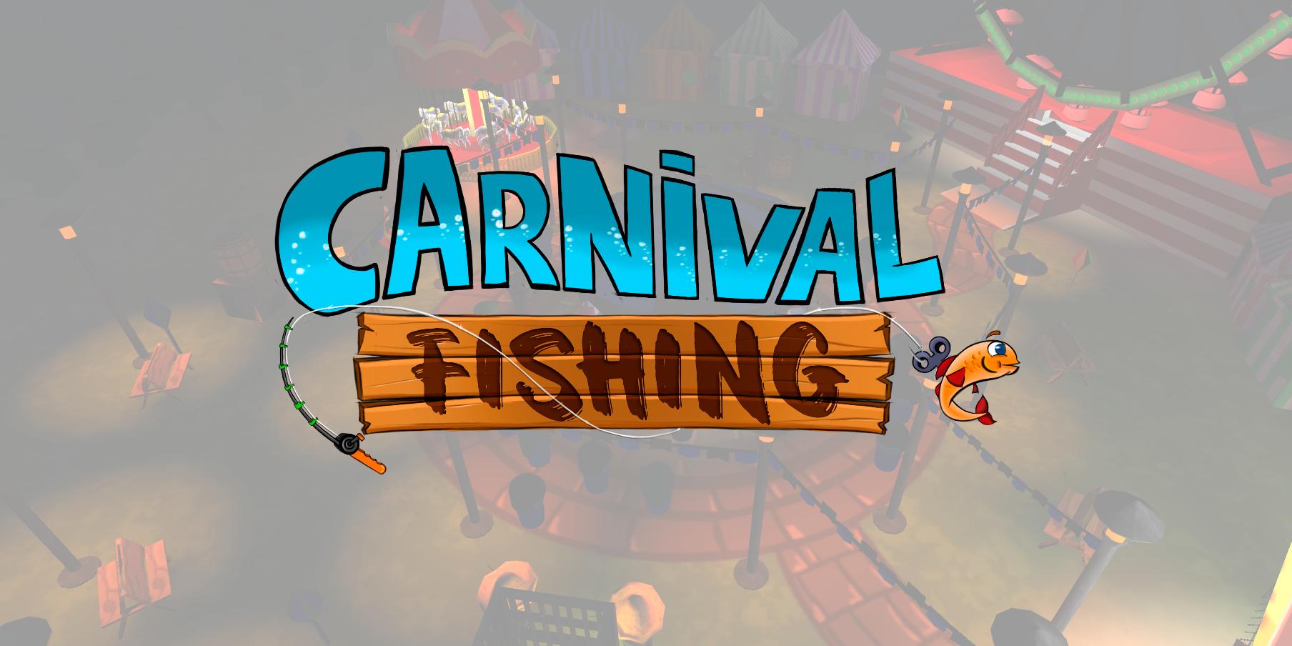 Carnival Fishing