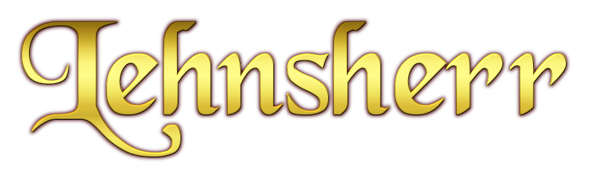 Lehnsherr - Create And Build Your Viking Kingdoms