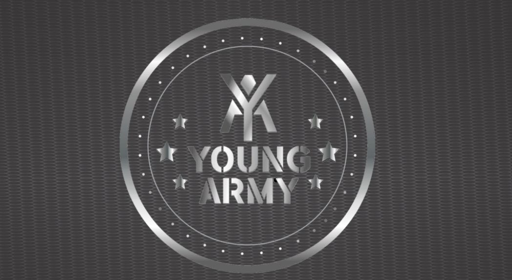 Young Army