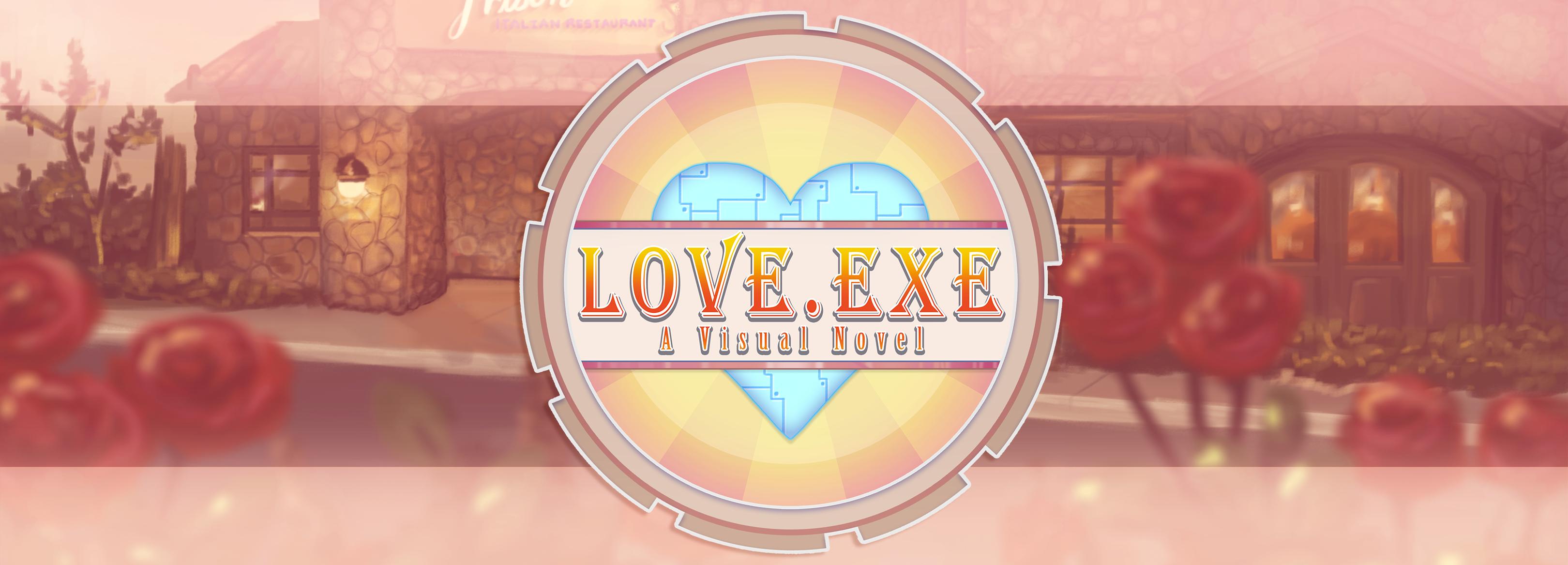 Love.exe
