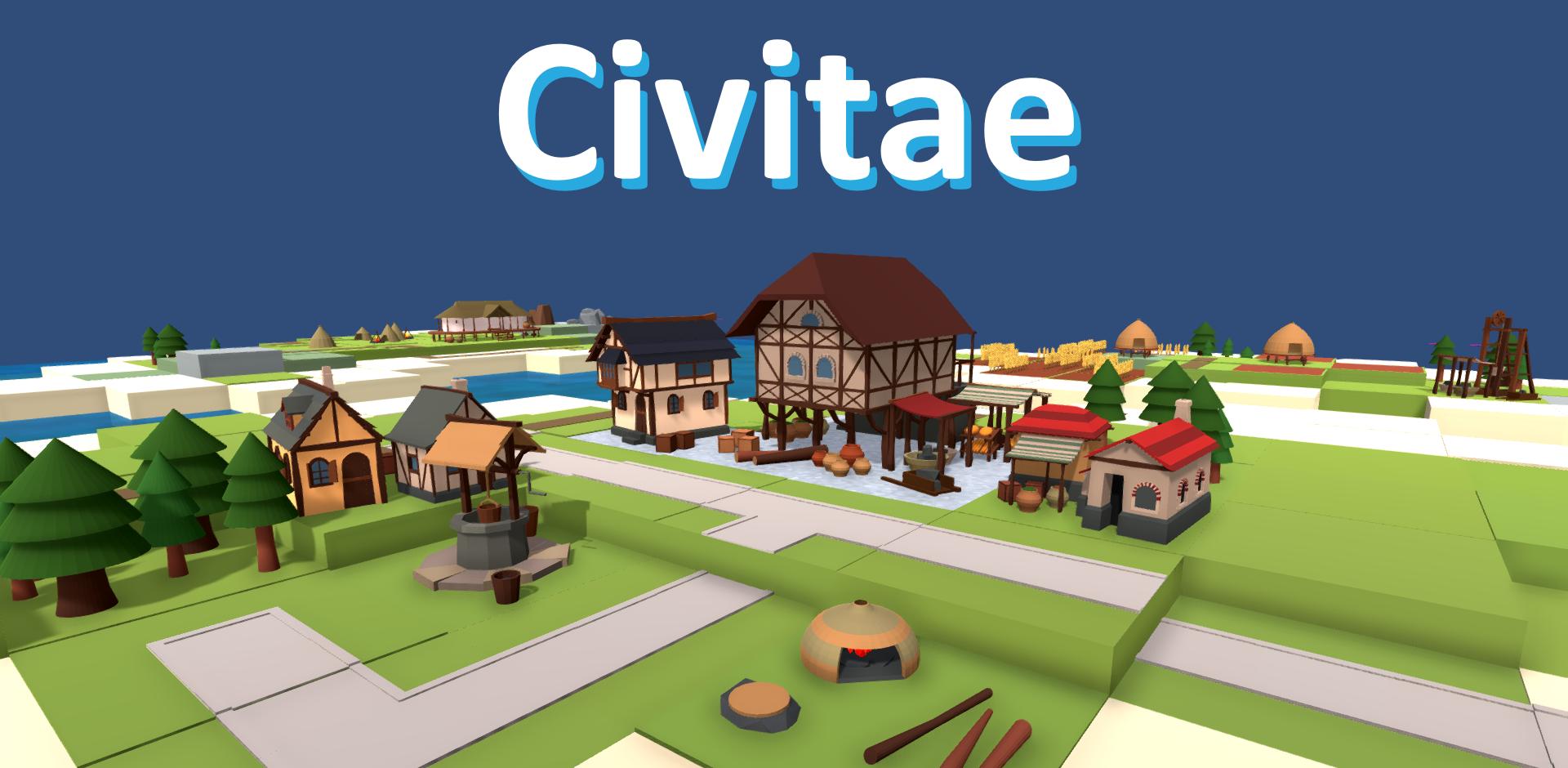 Civitae