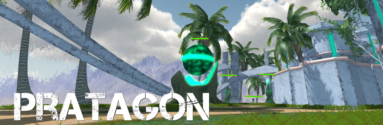 PRATAGON