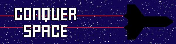 Conquer Space