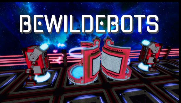 Bewildebots