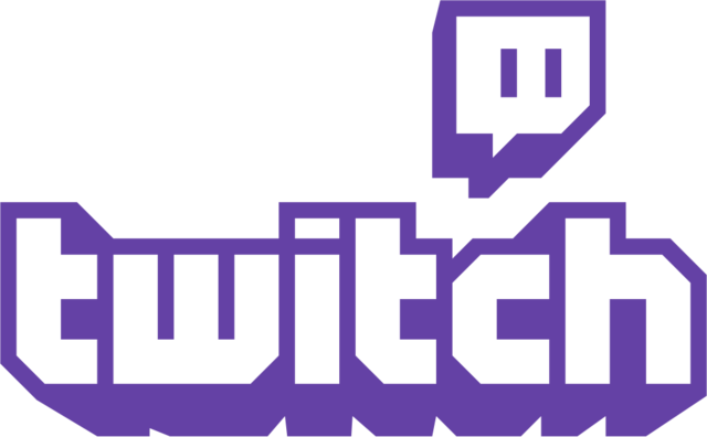 Twitch - dasPanjo