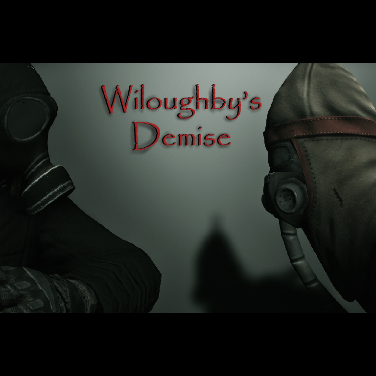 Willoughby's Demise