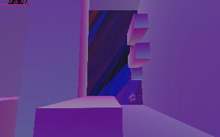 Level9