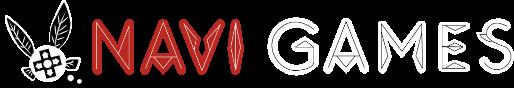 Navi Games