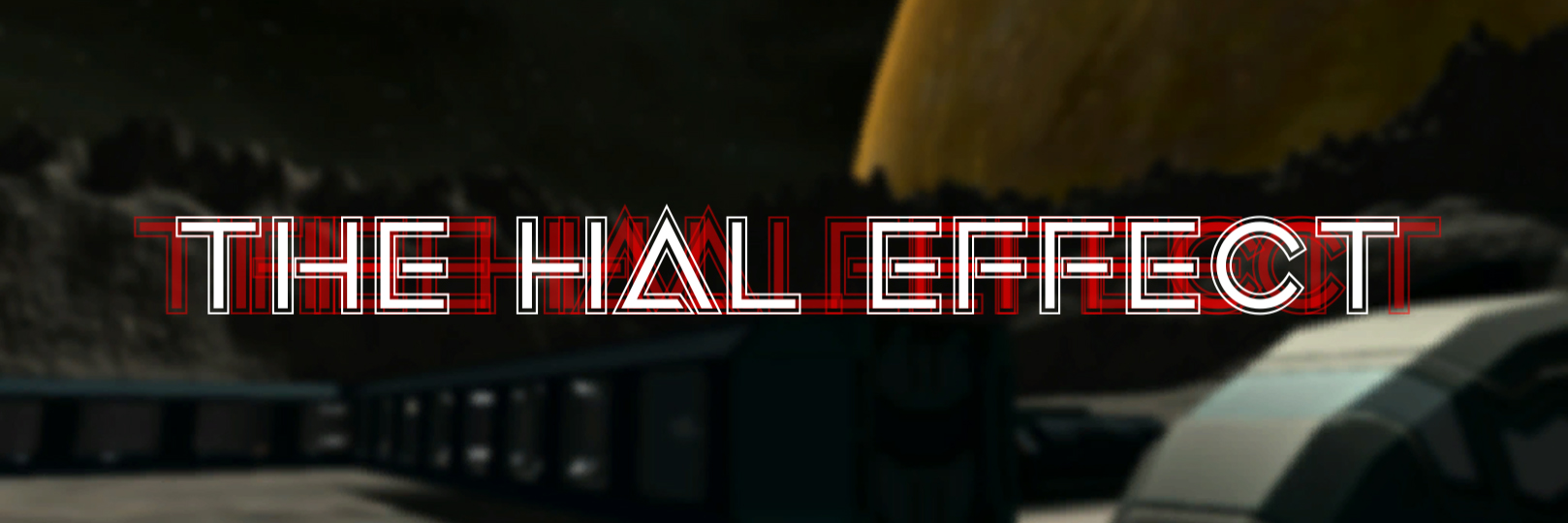 The HAL Effect