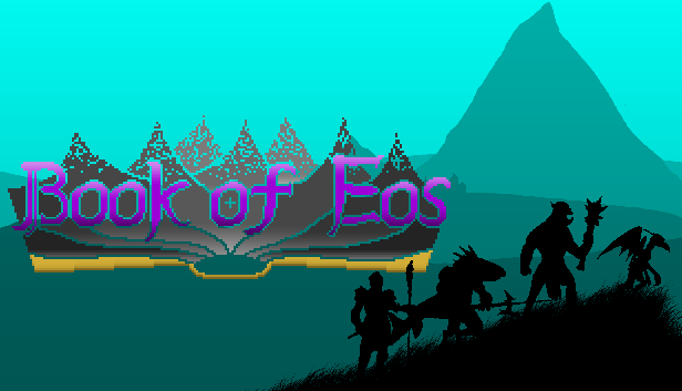 Book of Eos