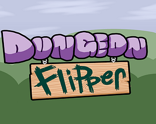 Dungeon Flipper [Free] [Action] [Windows] [macOS]