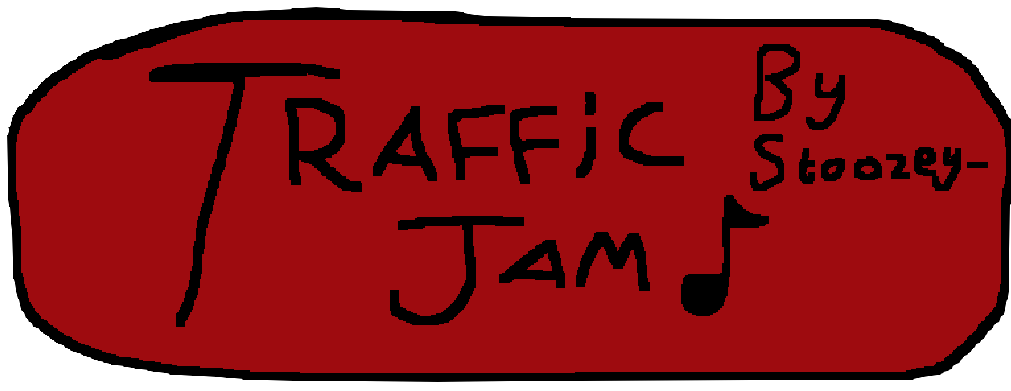 Traffic Jam ♪