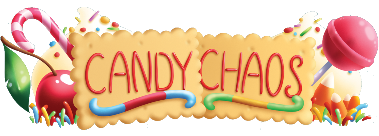 Candy Chaos