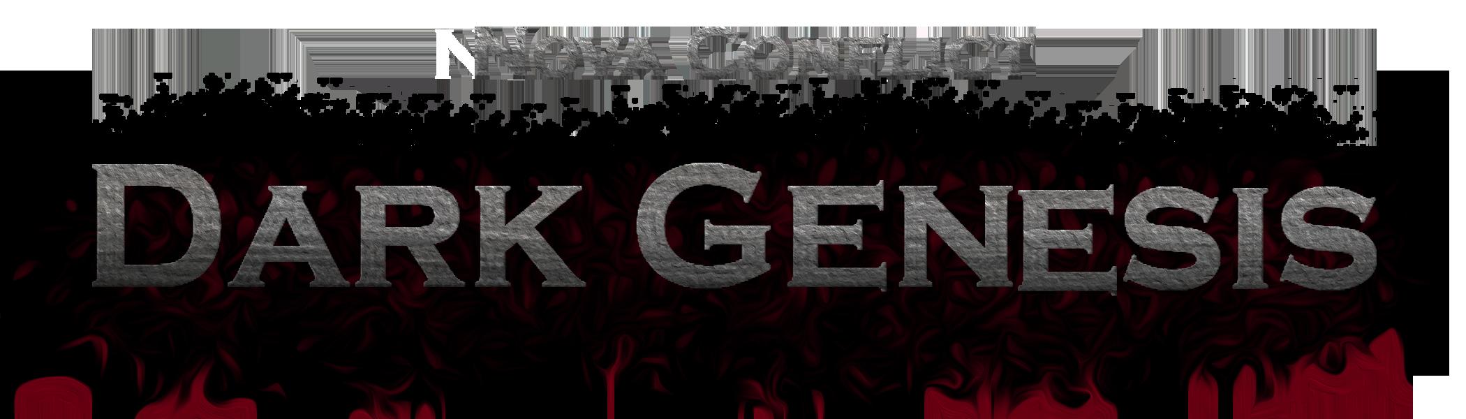 Nova Conflict: Dark Genesis