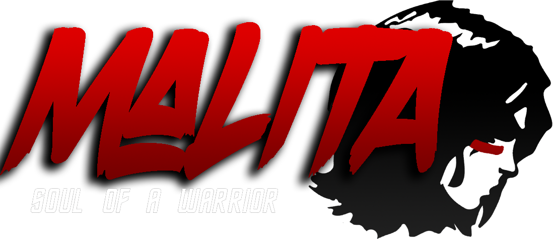 Malita - Soul of a Warrior