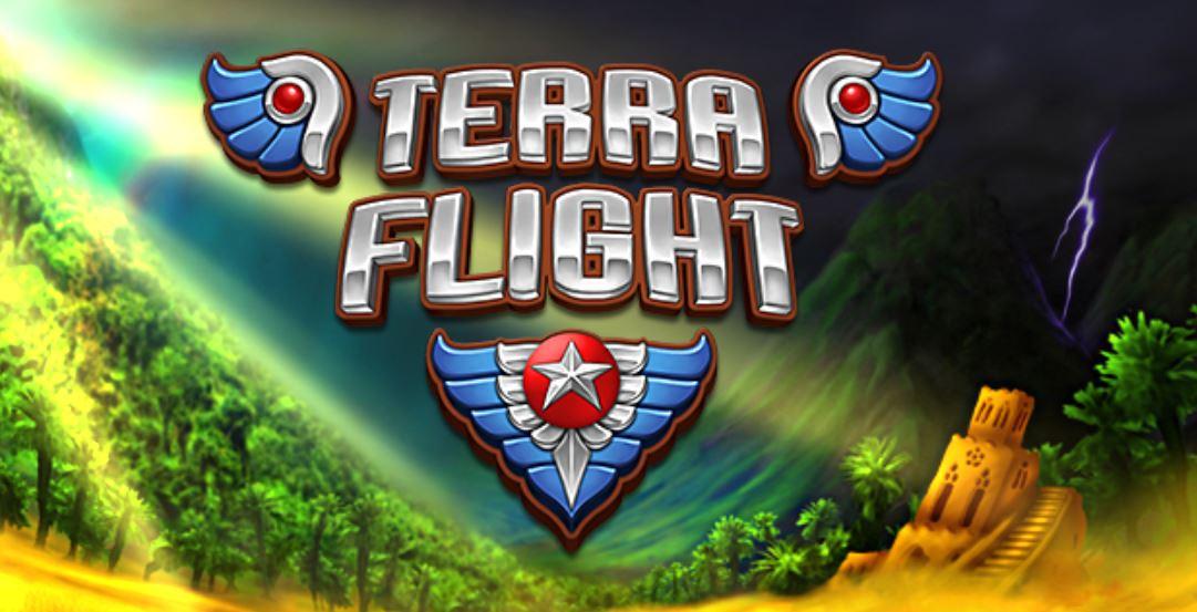 Terra Flight
