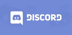 Memories Discord Server
