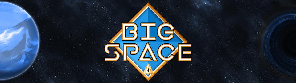 BigSpace