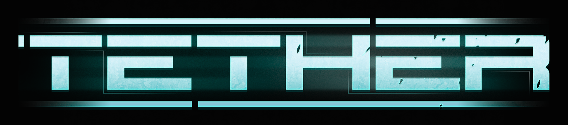 Tether Pre-Alpha