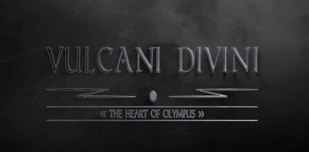 VulcaniDivini