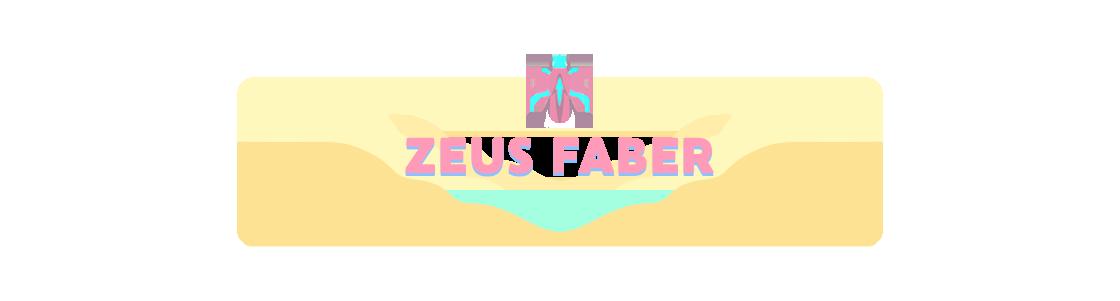 ZEUS FABER
