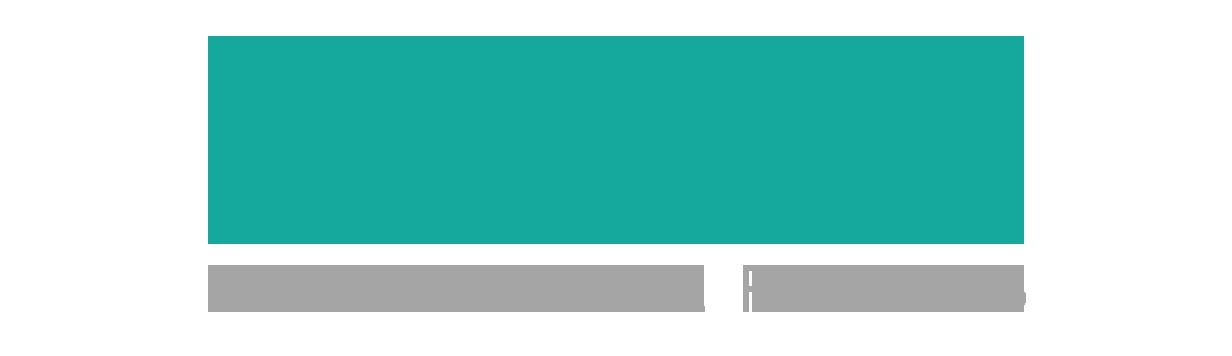 My Pixel Odyssey: Biome 03