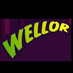 Wellor