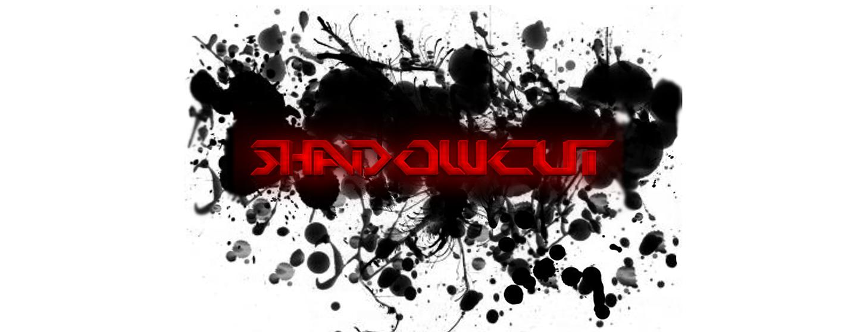 Shadowcut