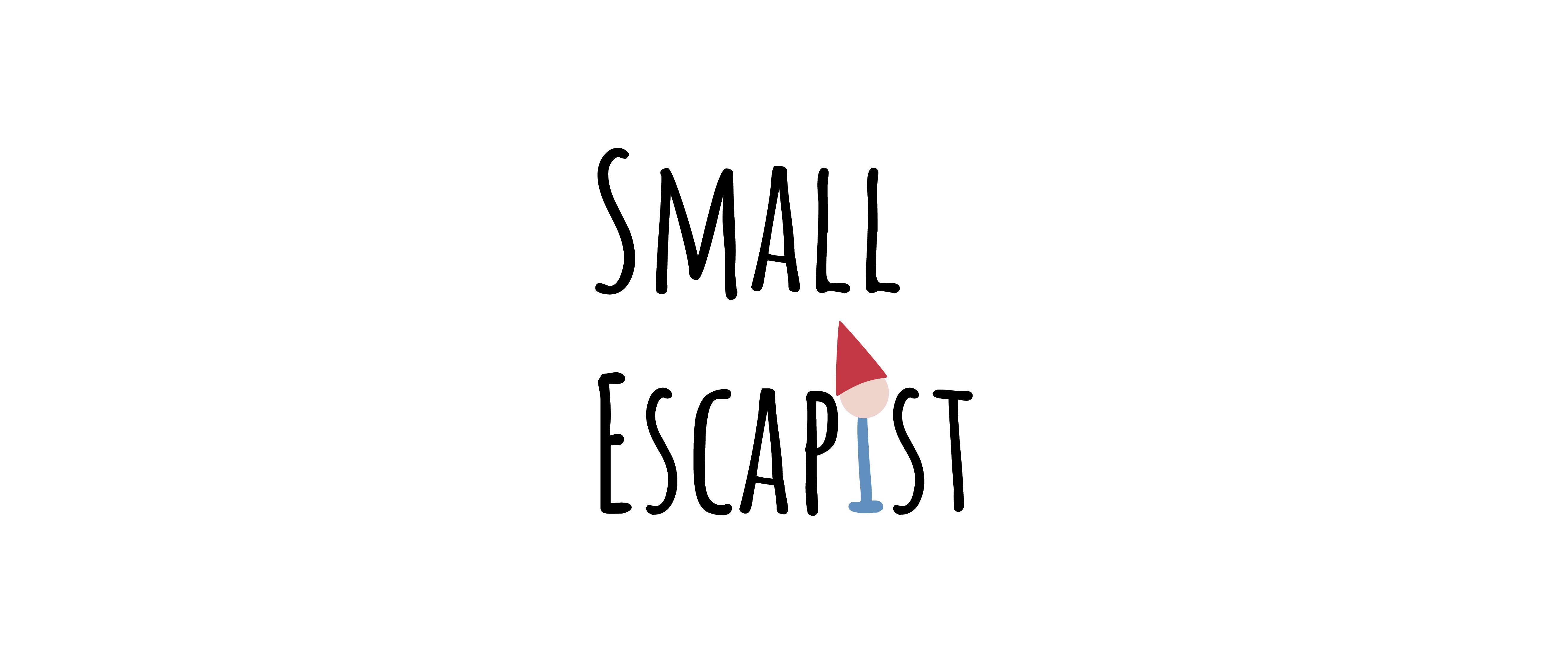 Small Escapist