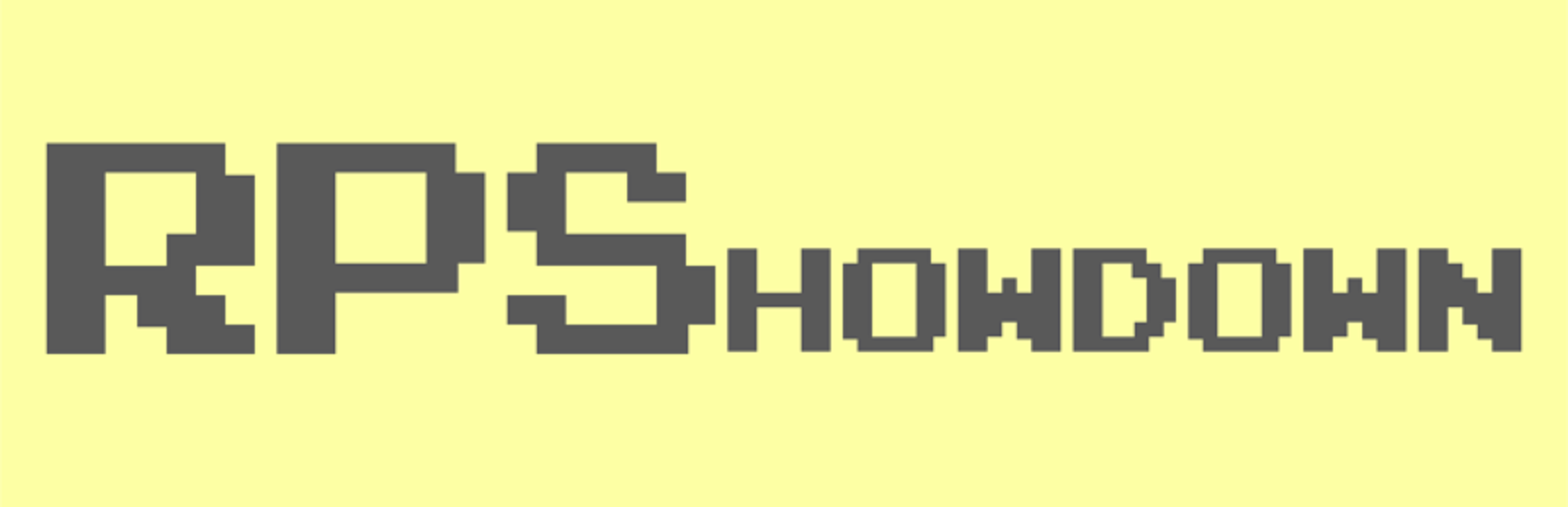 RPShowdown