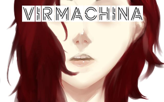 VIRMACHINA
