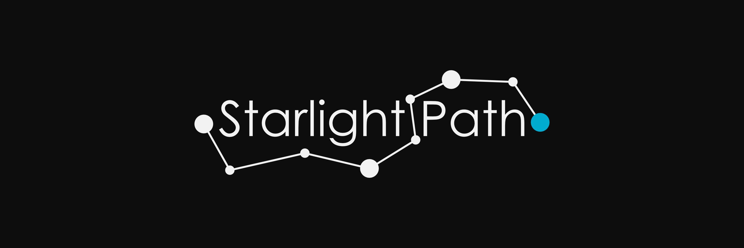 Starlight Path